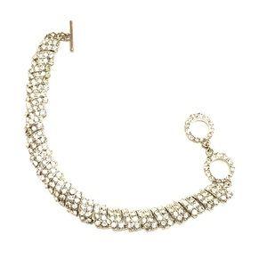 Tennis Bracelet  💎